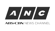 ANC ABS- CBN News Channel Filipino Motivational Speaker Manila