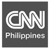 Filipino Motivational Speaker Lloyd Luna on CNN Philippines